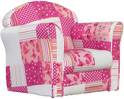 Kidsaw Mini Armchair Patchwork: Amazon.co.uk: Kitchen & Home 139 Best Mveis Patchwork Images On Pinterest Patchwork Funky Armchair Chairs Fabric Armchairs Tub Images About Zebra On Chair Zebras And Print Bedrooms Small Bedroom For Adults Reading Frame Of Reference Occasional Caracole Living Room Yellow Accent Ding 100 2x Cream 82x71x67cm Ikea Recliner Chaise Sofa Moon Round Cuddle Zuo Modern Moshe Lounge Cookes Fniture Duresta Single Comfy