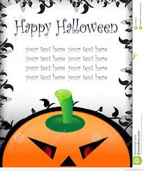 Free Halloween Ecards Funny by Free Halloween Greetings Cards