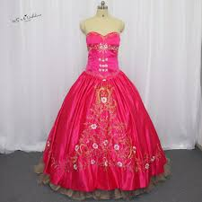 high quality quinceanera gold gowns buy cheap quinceanera gold