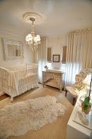 Bratt Decor Joy Crib by Best 25 Baby Nursery Furniture Ideas On Pinterest Nursery