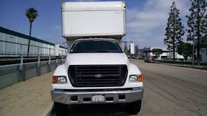 FORD F650 Trucks For Sale - CommercialTruckTrader.com Lkq Cporation Acme Heavy Truck Buyer Brandon Ftacek Automotive Aircraft New And Used Trucks For Sale On Cmialucktradercom Lkqheavytruck Twitter Mack Mr688 Cab 1769150 For Sale By Intertional Prostar 1376659 Duty Lkq Cooling Platinum Hd Youtube 2010 Freightliner Business Class M2 106 2002 Sterling A9500 Stock 1532875 Hoods Tpi Kenworth W900 1390257