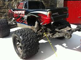 Traxxas Stampede 4x4 VXL Part Broken - RC Groups Traxxas Stampede Rc Truck Riverview Resale Shop Vxl 110 Rtr 2wd Monster Black Tra360763 Ultimate New Review Wxl5 Esc Tqi 24ghz Radio Off Road Blue Amazoncom Scale With Tq Rc Tires Waterproof Trucks Jconcepts Slash 4x4stampede 4x4 Suspension 360541 Electric
