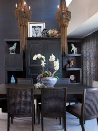 Stunning Asian Dining Room Classy Inspirational Decorating With