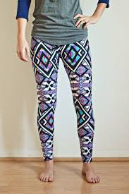 64 best leggings images on pinterest workout fitness
