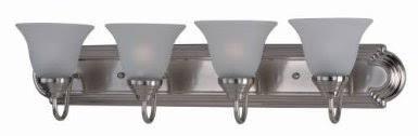 cheap light bulb light fixture find light bulb light fixture
