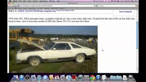 100 Craigslist Portland Oregon Cars And Trucks For Sale By Owner Cheap Cheap On