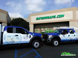 Pavement Recycling Systems - Ford F550 Trucks - Gator Wraps Trucking Vehicle Wash Systems By Westmatic Photo Lojack System Helps Miami Police Department Recover A Stolen Truck Retail Commercial Trucks Interclean Rule To Quire Stability Control Systems On Trucks Reaches Omb Pavement Recycling Ford F550 Gator Wraps Water Photo Gallery Randco Tanks Equipment Garbage Bodies For The Refuse Industry Power System For Refrigerator Aims Reduce Diesel Pollution Hoist Your Roll Off Ezrolloff Nedland Press Kit Scania Demonstrates Autonomous Transport Lightning Unveils Allectric Powertrain Class 6 Sidescan Camera