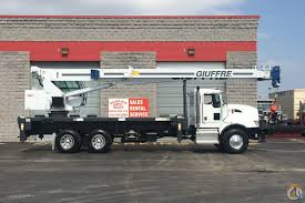 Sold 2017 MANITEX 30112 S Crane For In Milwaukee Wisconsin On ... Penske Semi Truck Rental Milwaukee Best Resource Dumpster Windham Maine South Wi Budget Beleneinfo City Of Milwaukee Tow Truck Backing In Garbage At Lincoln 2016 Intertional Prostar Commercial Moving Truck Rental Colorado Springs Izodshirtsinfo 800 Lb Capacity 2in1 Convertible Hand Truckcht800p 19 Ton Terex Bt3870 Vw Camper Van Rent A Westfalia Rentals Prices