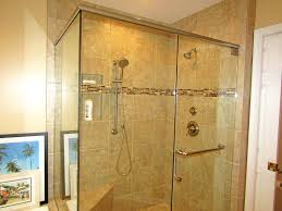 6 Exciting Walk-In Shower Ideas For Your Bathroom Remodel ... Modern Master Bathroom Ideas First Thyme Mom Framed Vs Frameless Glass Shower Doors Options 4 Homes Gorgeous For Drbathroomist Interior Walls Kits Base Pivot Enclos Depot Bath Capvating Door For Tub Shelves Combo Vanity Enclosed Sinks Cassellie Bulb Beautiful Walk In As 37 Fantastic Home Remodeling Small With Half Wall Bathrooms Mirror Top Travertine Frameless Glass Shower Soap Tray Subway Tile Designs Italian Style Archilivingcom