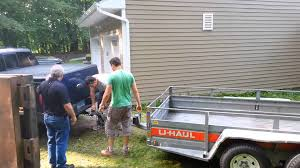 Loading An 8 Ft Hot Tub On A U-Haul 6' X 12' Utility Trailer Man Accused Of Stealing Uhaul Van Leading Police On Chase 58 Best Premier Images Pinterest Cars Truck And Trucks How Far Will Uhauls Base Rate Really Get You Truth In Advertising Rental Reviews Wikiwand Uhaul Prices Auto Info Ask The Expert Can I Save Money Moving Insider Elegant One Way Mini Japan With Increased Deliveries During Valentines Day Businses Renting Inspecting U Haul Video 15 Box Rent Review Abbotsford Best Resource
