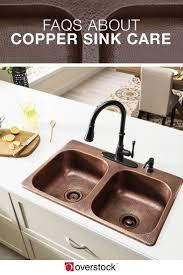 Shaws Original Farmhouse Sink Care by 34 Best Customers U0027 Photos Images On Pinterest Copper Farmhouse