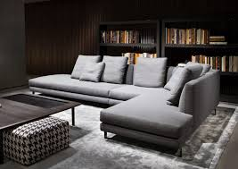 100 Minotti Williams Sofa 20 Modish S And Seating Systems