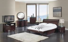 Bedroom Sets With Storage by Modern And Italian Master Bedroom Sets Luxury Collection