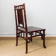 Vintage Chinese Rosewood Chairs Set Of 4 For Sale At Pamono Blue ... Antique Rosewood Chairs Only Ruced Fniture Tables An Arts Crafts Simulated Rocking Chair 594558 Pair Of French And Leather Director Lerebours Antiques Elbow English Armchair Atlas Edwardian Country Kitchen Windsor Victorian Mahogany Side World Childs Farmhouse Cottage Black Painted Etsy Sold Press Carved Child Size Helge Sibast Rocking Chair Vintage Rosewood Model 424 Danish Walnut C 1800 United Kingdom From Graham