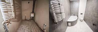 heizung im bad erneuern renovieren net