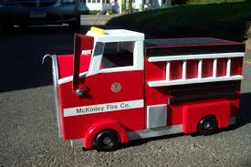 Fretruck Mailbox | Fountains An Mailboxes Etc | Pinterest | Mail Boxes Fire Department Town Of Washington Eau Claire County Wisconsin Us 1mm 74 Isla Morada Islamorada Florida Truck Mailbox Vw Volkswagen Mailboxfire Truck Mailboxgolf Cart Mailboxvehicle Folk Art Hose Company Wood Planter Santas Mailbox Open For Business At San Carlos Park Fire Districts Classic Firetruck Mailbox Animales Pinterest Firetruck Handmade Custom Wooden Functional Fed Exl Etsy Vischer Ferry Eta 625 Simple Yet Attractive Home Design Styling This For My Local Fighters Museum Is Made To Look Like Above The Rim Otr Trains Planes Trucks And Computers Chasing Fire Engines Matthew Dicks