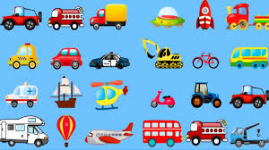Learning Street Vehicles Names And Sounds For Kids - Cars And ... Fresh Small Trucks List 7th And Pattison Repossed Cstruction Equipment Work And Commercial Stage Specs The Subject Verb Agreement 10 Rules To Help You Get An A Ppt Download Safety Checklists Fleetwatch Of Man Truck Atamu Grave Digger Wikiwand Monster Jam Now Trending Tnsferable Pickup Service Bodies Fleetwest Ultimate Guide To 164 Scale Modeling Custom Harvesting Toy Dragon Unboxing Playtime Hot Cars Food In Motion Take A Gander At Our List Of Trucks For Facebook Two Toyota Make Top Jim Norton