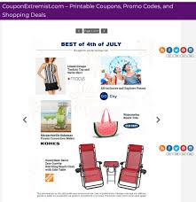 Coupon Extremist (@couponofficial)   Twitter Deal Alert Brooks Brothers Semiannual Sale Treadmill Factory Coupon Code Best Buy Pre Paid Phones Save Money Shopping Online With Gotodaily Brothers Store Oc Fair Free Admission Coupons Online Park N Fly Codes Minneapolis Dell Refurbished Computers 12 Hour 50 Off Flash Credit Card Login Kids Recliners At Big Lots Perpay Promo 2019 Beoutdoors Discount Creme De La Mer Depend Underwear Printable Getmodern Promo Brooks Active Deals 15 Off Brother Designs