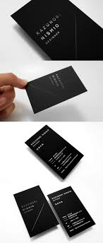 Emejing Design Business Cards Online Free Print Home Photos ... Architecture Business Cards Images About Card Ideas On Free Printable Businesss Unforgettable Print Pdf File At Home Word Emejing Design Online Photos Make Choice Image Collections Myfavoriteadache Gallery Templates Example Your Own Tags