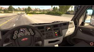 American Truck Simulator - The New Truck Game By SCS Software ... American Truck Simulator Pc Dvd Amazoncouk Video Games Farm 17 Trucking Company Concept Youtube 2012 Mid America Show Photo Image Gallery On Steam How Euro 2 May Be The Most Realistic Vr Driving Game Download Free Version Setup Coming To Gnulinux Soon Linux Gaming News Scania Simulation Per Mac In Game Video Fire For Kids Android Apps Google Play Ets2 Unboxingoverview Racing In 2017 Amazoncom California Windows