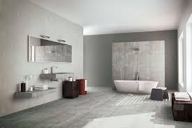 inspirationen rund um fliesen in bad wohnzimmer küche