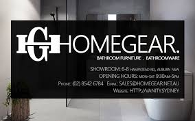 Frameless Bathroom Mirrors Sydney by 1500mm Large Frameless Pencil Edge Bathroom Mirror 1500x750mm