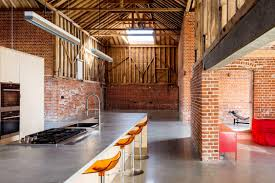 100 Barn Conversions For Sale In Gloucestershire Lustworthy Homes For Sale In Northumberland London