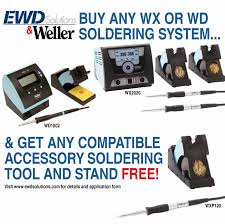 Static Dissipative Tile Grounding Detail by Ewd Solutions October 2013