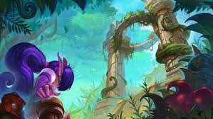 Amaz Deck List by Freeze Mage Deck List Guide September 2017 Hearthstone Metabomb