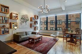 100 Clocktower Apartment Brooklyn Corcoran 1 Main Street Apt 5G DUMBOVinegar Hill Rentals