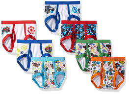 Amazon.com: Nickelodeon Blaze And The Monster Machines Boys' Toddler ... Toddler Underwear Babiesrus Kids Boys Toddlers 2 Pack Character Vests Set 100 Cotton Ethika Blackgreen Valentino Rossi Signature Series Fighter Fortysix Mens Boxer Shorts Boxers And Novelty Cartoon Characters Monster Jam Trucks Collection Wall Decals By Fathead Joe 4pairs Crew Socks Truck Best Rated In Girls Helpful Customer Reviews Cloth Traing Pants With Cars Trains Bikes Potty 5 Pcslot Car Boy For Baby Childrens Paw Patrol 7pack Size