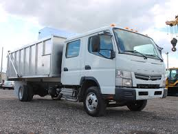 2013 MITSUBISHI FUSO FE160 FOR SALE #2701 1994 Mt Mitsubishi Fuso Fighter Mignon Fk337cd For Sale Carpaydiem 2003 Mitsubishi Fuso Fhsp Box Truck Cargo Van For Sale Auction Or Chassis In Dubai Steer Well Auto 2017 Fe 130 1432r Diamond Sales 2016 Fe180 Flag City Mack New Used Isuzu Ud Cabover Commercial Canter Fe70b 2007 36513 Gst At Star 2013 Fe160 For Sale 2701 Jw6dem1e01m000806 2001 White Truck Of Fm 617 On Cape Town Trucks On Buyllsearch