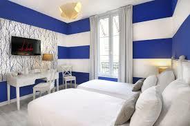 chambre familiale londres qualys hotel saumur le londres avis récents