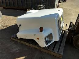 Hood | Trucks Parts For Sale