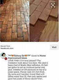 Glitsa Floor Finish Safety by 77 Best Home Improvement Images On Pinterest Laundry Rooms