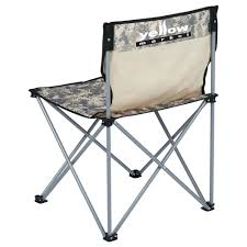 Camo Folding Chair - SM-7770 - Bullet Logo Collegiate Folding Quad Chair With Carry Bag Tennessee Volunteers Ebay Carrying Bar Critter Control Fniture Design Concept Stock Vector Details About Brands Jacksonville Camping Nfl Denver Broncos Elite Mesh Back And Carrot One Size Ncaa Outdoor Toddler Products In Cooler Large Arb With Air Locker Tom Sachs Is Selling His Chairs For 24 Hours On Instagram Hot Item Customized Foldable Style Beach Lounge Wooden Deck Custom Designed Folding Chairs Your Similar Items Chicago Bulls Red