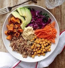 cuisiner équilibré comment cuisiner végétarien le palais savant
