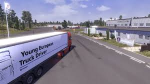 Scania: Truck Driving Simulator - The Game - PressFire.no Scania Truck Driving Simulator The Game Hd Gameplay Wwwsvetsim Video Euro 2 Pc 2013 Adventures Of Me Call Of Driver 10 Apk Download Pro Free Android Apps Medium Supply 3d Simulation Game For Scs Softwares Blog Cargo Offroad Download And Going East Key Keenshop Beta Www Crazy Army 2017 1mobilecom Czech Finals Young European 2012