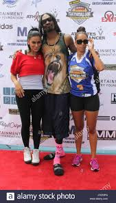 Snoop Dogg, Gloria Govan-Barnes And Laura Govan. Celebrities And ... Basketball Wives La Star Gloria Govan And Matt Barnes Split Thegrio Attends The 2013 Espy Awards At Nokia Watch Blasts Over Her Not Letting Him Derek Fisher Allegedly Attacked By For Dating React To 2 Billion Clippers Sale Get Into Violent Scuffle Ex Makes Mothers Day Post With Exwife Fought Protect His Kids Exclusive Laura On Sister You Cant Update Heres How Are Shooting Down Harrison Ford Photos 42 Pmiere After Lvefanciicom Forged Nba Husbands