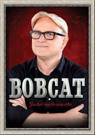 Amazon.com: Bobcat Goldthwait: You Don't Look The Same Either ... God Bless You Stock Photos Images Alamy Call Me Lucky A Film By Bobcat Goldthwait In Theaters Now Troy Faruk Imdb Photo Fire Truck Impression Youtube On Satirizing Trump Via A Toddlereating Werewolf Friday May 26 2017 The Westfield News Issuu Yacht I Thought Future Would Be Cooler Build Series Nyc Seth Green