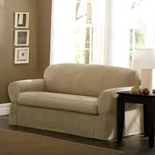 Sofa Bed Mattress Walmart Canada by Loveseat Slipcovers Target Covers At Walmart Cover For Dogs 21902