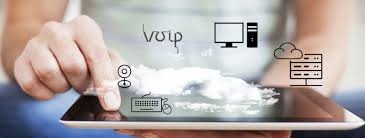 Voip Phone Systems, Services & Solutions West Palm Beach | PC ... 10 Best Uk Voip Providers Jan 2018 Phone Systems Guide Westgate It Ltd On Twitter Here At Westgateit Have Partnered Cloud Based System For Small Business Enterprise Hosted Voip For Service Networks Internet Telephony Eeering Financial Services Solutions Univoip Infographic 5 Benefits Of Cloudbased Canada Andrew Mcgivern Comparing Shoretel And 8x8 Amazoncom Panasonic Kxtgp551t04 Ooma Office