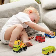 8 Pieces Construction Vehicles Metal Pull Back And Go Trucks Model ... Best Toy Fire Trucks For Kids With Ladder Of The Many Large Metal 2018 Kdw 150 Eeering Car Childrens Alloy Model The Blue Car And Big Tow Truck Youtube Die Cast Metal Truck King Transporter Truck W 12 Slideable Cars Christmas Gift Philippines Ystoddler Toys 132 Tractor Indoor Buy Yusong Garbage With Grabber Arms Dump Pictures 50 148 Red Sliding Diecast Water Engine Green Made Safe In Usa Vintage Aw Pedal Pickup Style