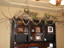 Office Christmas Decorating Ideas On A Budget by Decorating An Office In Country Christmas Theme My Office