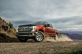 100 Truck Month F250 Two Rivers Ford