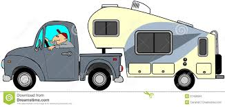 Camper Clipart Travel Trailer#3124221 Cartoon Fire Truck Clipart 3 Clipartcow Clipartix Vintage Fire Truck Clipart Collection Of Free Ctamination Download On Ubisafe Pick Up Black And White Clip Art Logo Frames Illustrations Hd Images Photo Kazakhstan Free Dumielauxepicesnet Parts Ford At Getdrawingscom For Personal Use Pickup Trucks Clipground Cstruction Kids Digital
