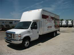 Box Trucks For Sale: Box Trucks For Sale Greenville Sc Greenville Used Vehicles For Sale Chevrolet Of Spartanburg Serving Gaffney Sc 2018 Jeep Renegade Vin Zaccjabb6jpg769 In Greer Car Dealership Taylors Penland Automotive Group Trucks Toyota And 2019 Tundra What Trumps Talk German Auto Tariffs Means Upstate Cars Suvs Sale Ece Auto Credit Buy Here Pay Seneca Scused Clemson Scbad No Ford Dealer In Canton Nc Ken Wilson Fairway Bradshaw Your