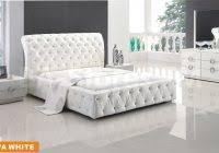 trend bedrooms first polaris 96 under queen bedroom sets with