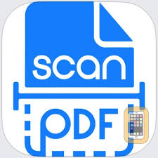 Scan My Document PDF Scanner for iPhone App Info & Stats