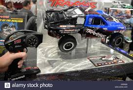 Las Vegas, Nevada, USA. 5th November, 2014. Traxxas Remote Control ... News Ppg The Official Paint Of Team Bigfoot Bigfoot 44 Inc Monster Jam Makes Moves On Bestselling Events Breakdown World Finals Xvii Photos Thursday Double Down Allnew Earth Authority Police Truck Nea Oc Mom Blog Saturday Freestyle Las Vegas Nevada Usa 4th November 2014 Score Trophy Madusa Truck Trucks Wiki Fandom Powered By Wikia King Krunch In Houston Feb 1 Youtube Xv On Fox Sports June 15 Stock Images Alamy Robby Gordon Stadium Super